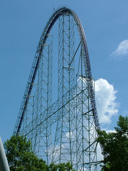 Millennium_Force1_Rollercoaster-nicknolte