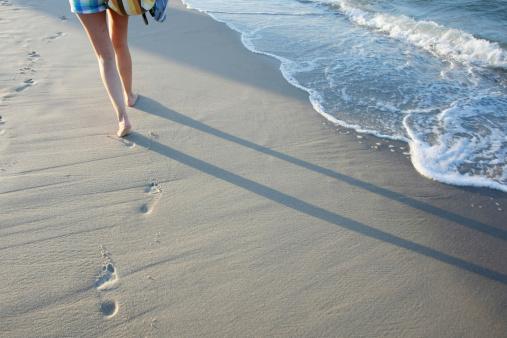 Walking_on_Beach-ipfh.org