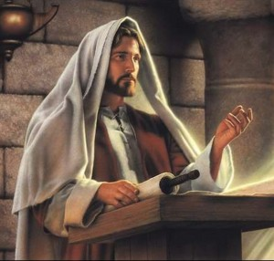 rabbi-jesus-300x286