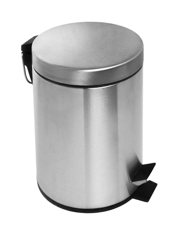 trashcan-Estilo