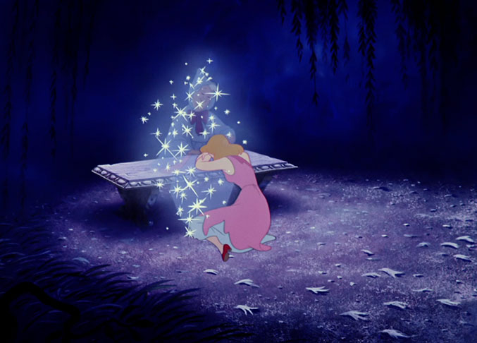 Cinderellas-fairy-godmother-appears