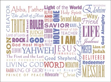 names-of-god-poster-names-of-god