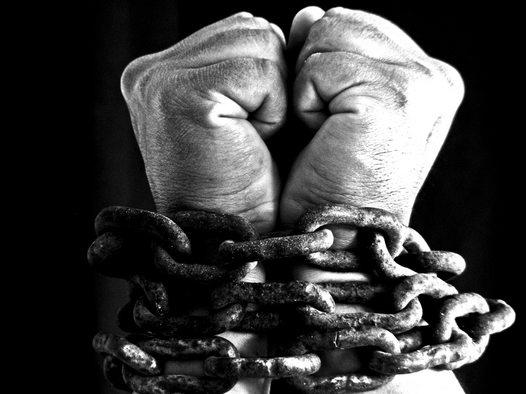 chains-hands-freedom-slavery
