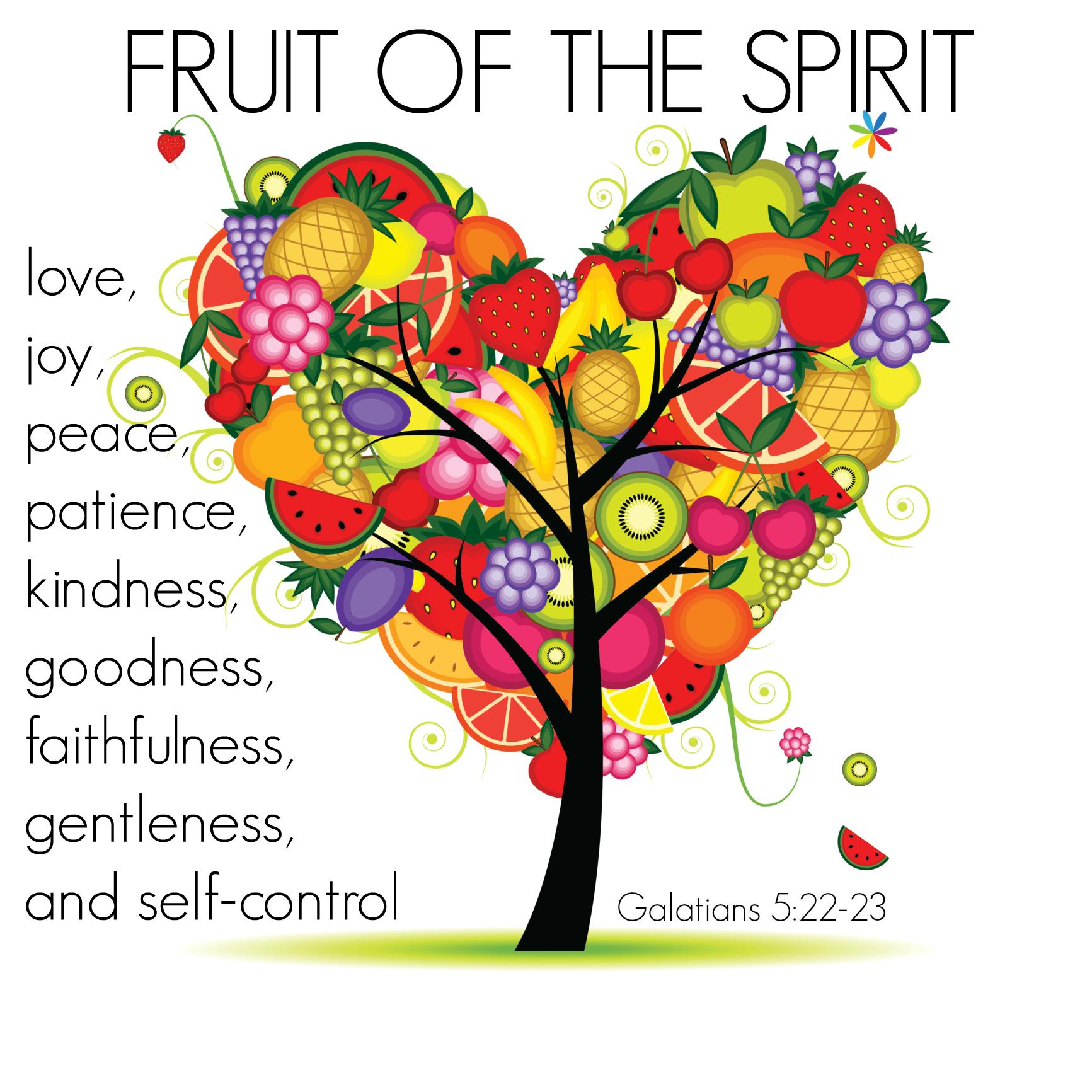 fruit-of-the-spirit-tree