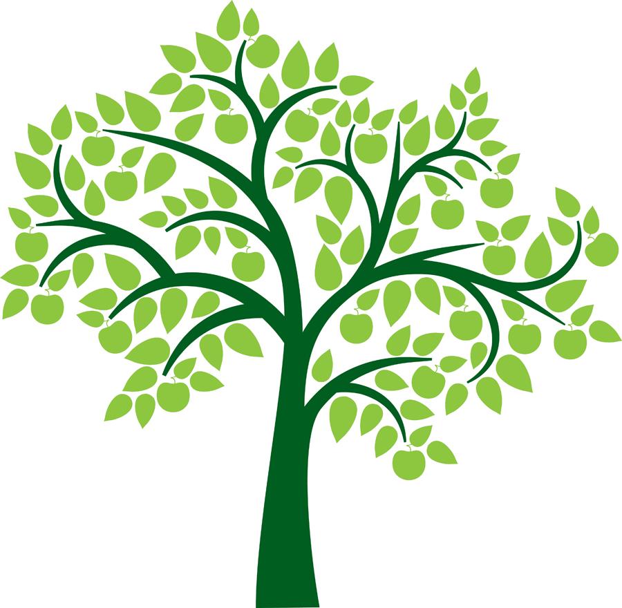 family-tree-background-family-tree-background-graphicsfamily-tree-background-geneology