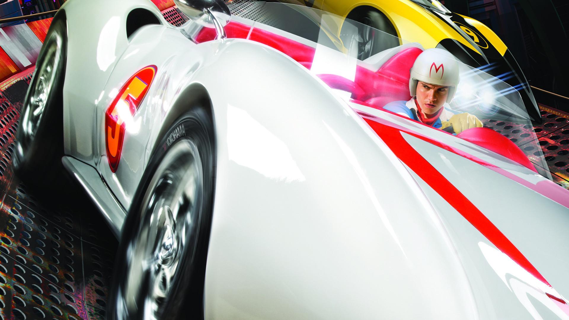 speed-racer-and-racer-x-racing
