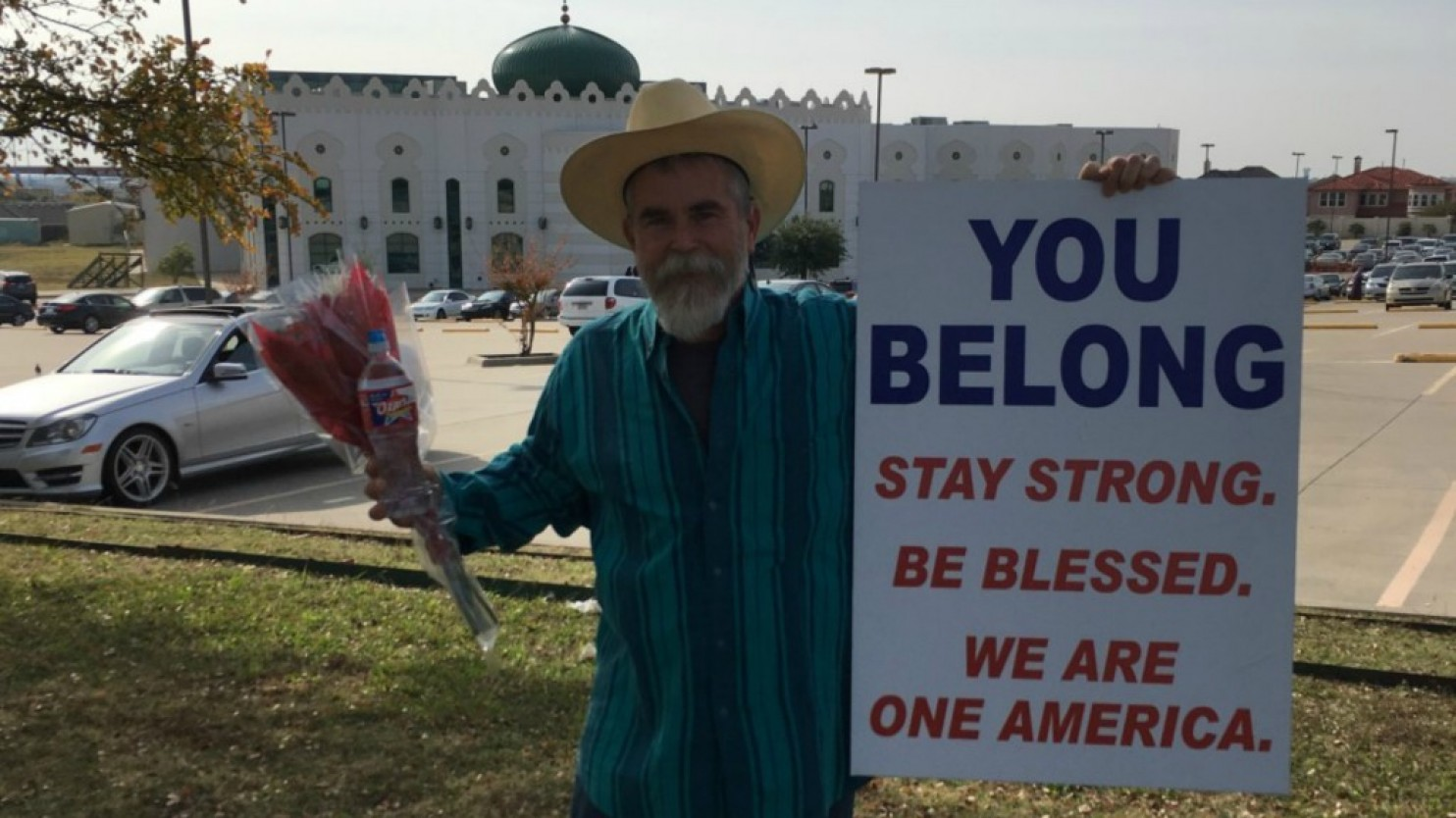 justin-normand-you-belong-stay-strong-be-blessed-we-are-one-america