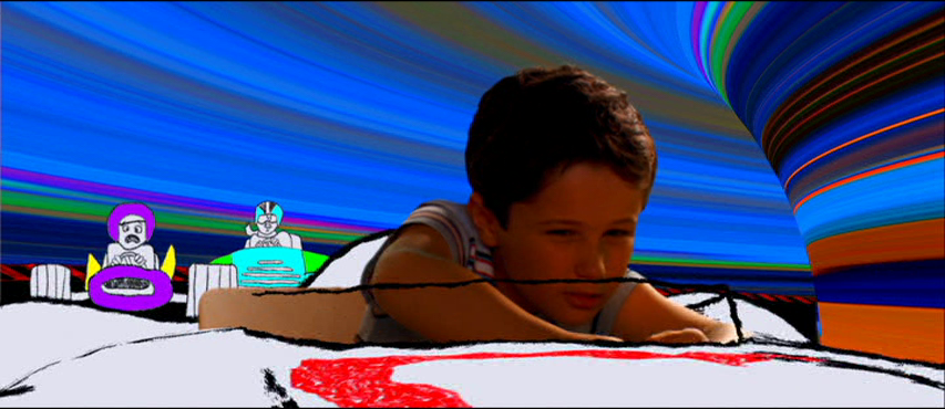 little-speed-racer-daydreaming-in-class