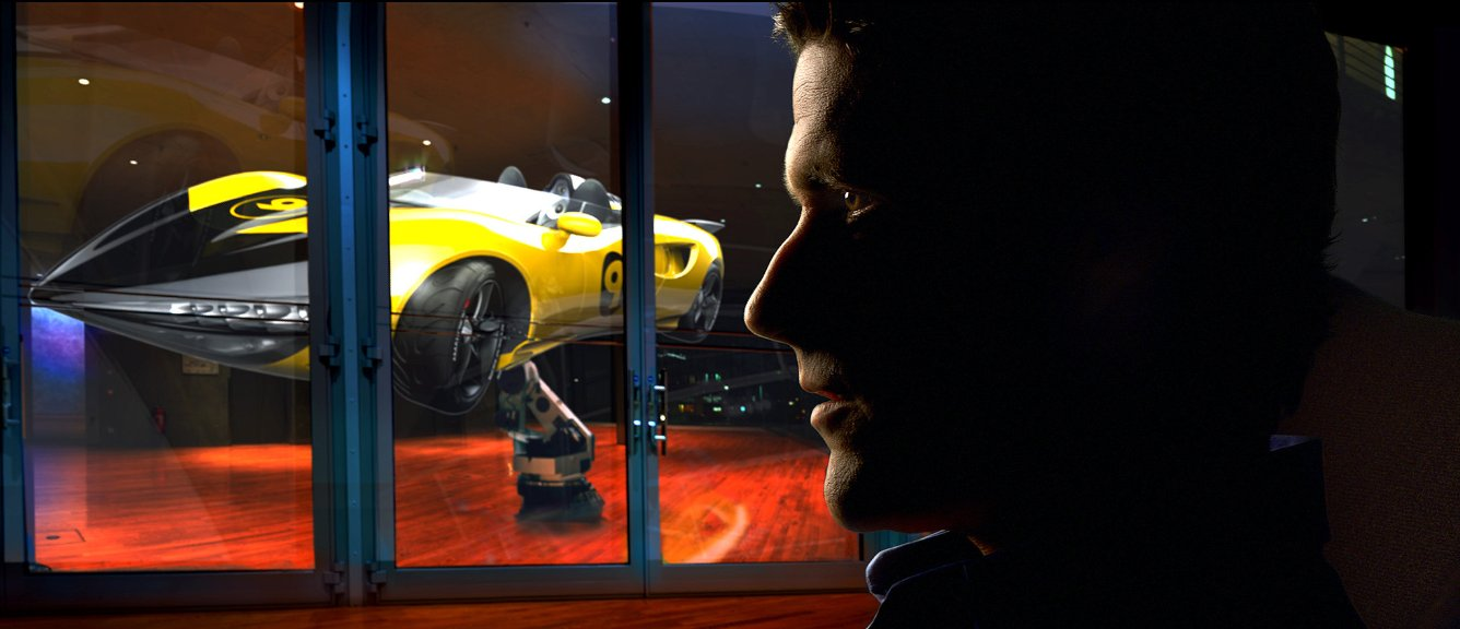 racer-x-rex-racer-he-is-going-to-be-the-best-speed-racer-movie