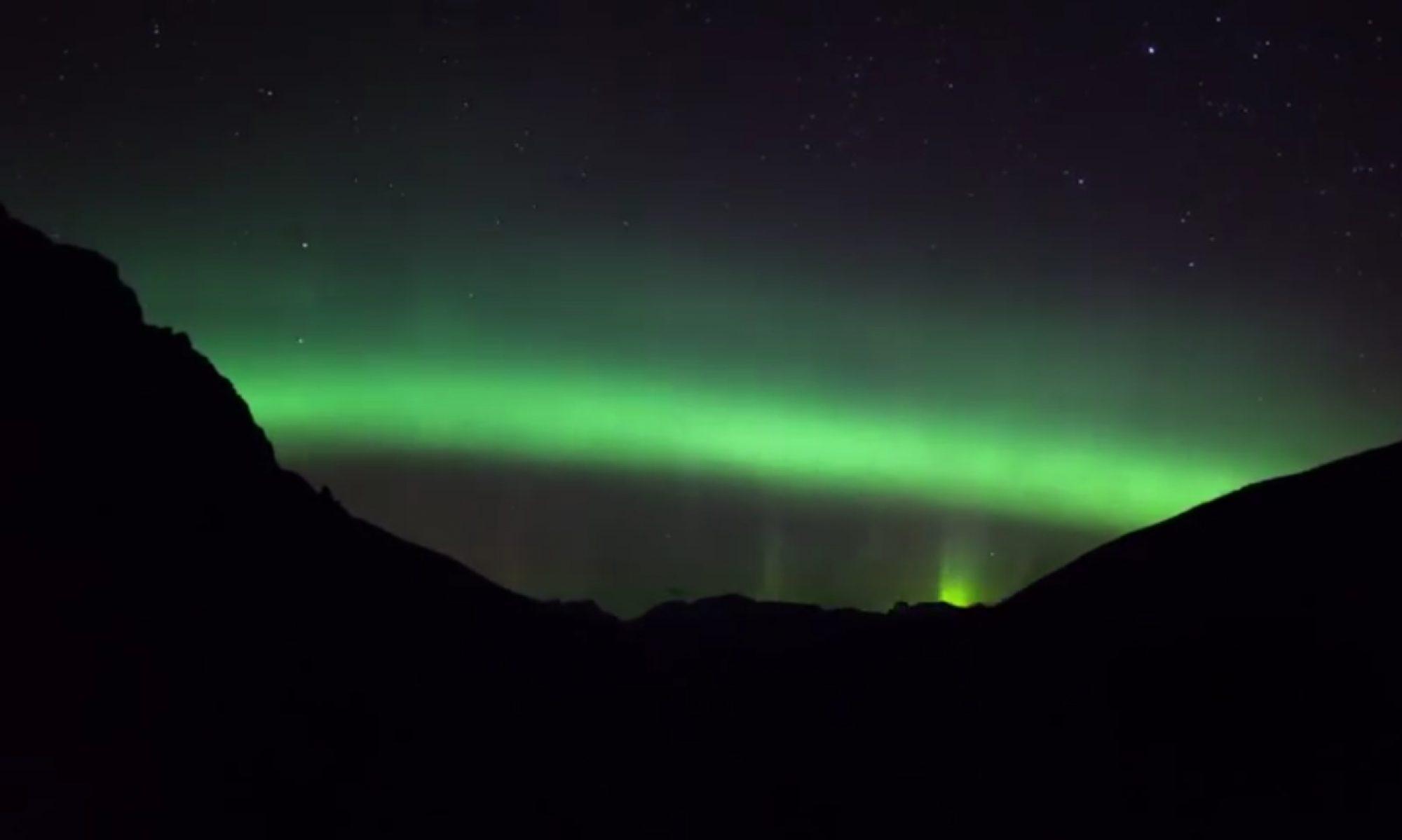 cropped-aurora-still-11.jpg