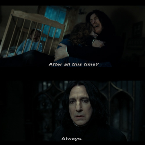snape_and_lily__always_by_naturallyjade3-d4nz9oh